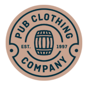 Pub Clothing Company